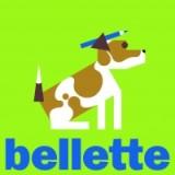 bellette_logo_cmyk