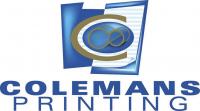 colemans-col_2004