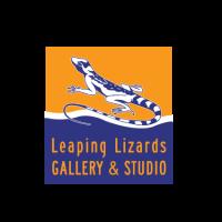 LL-logo-GS-blue+gold