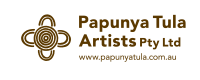 PTAPtyLtd-logo+type-P1545Upos