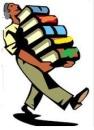 borrowbook