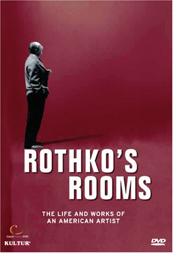 Rothko's_Rooms_COVER