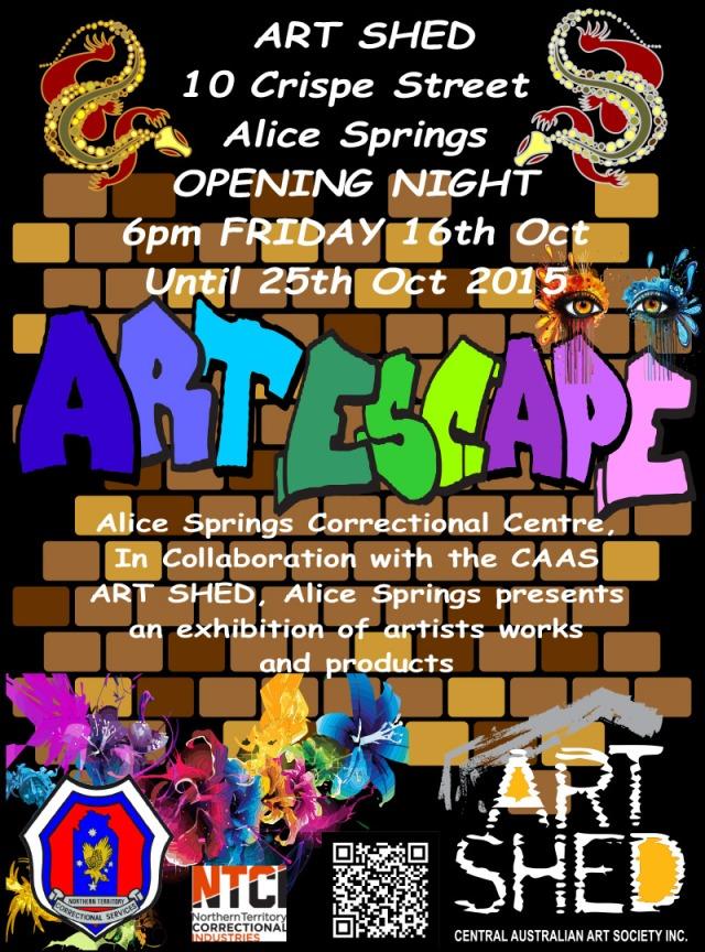 ArtEsc15_poster.web