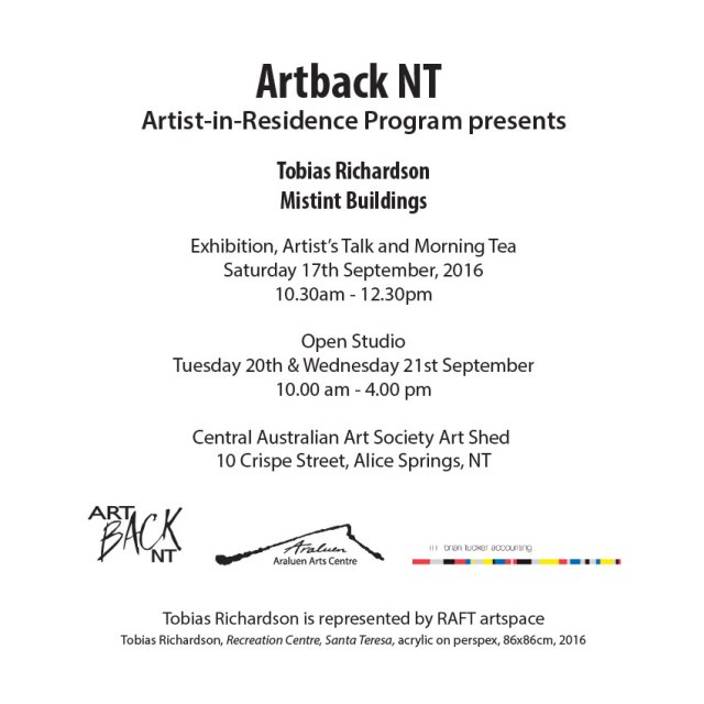 artback-ntinvite1