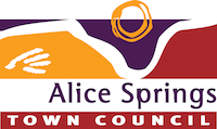 astc-logo200px