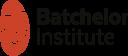 Batchelor logo