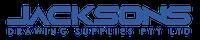 jacksons-drawing-supplies-logo-blue200px