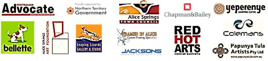 AAA sponsorship